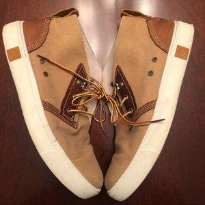 Timberland Shoes - Timberland - Sensorflex